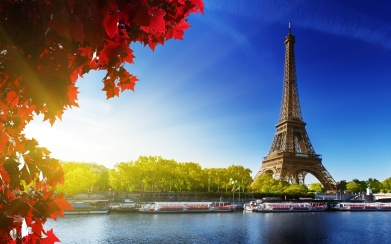 Eiffel-Tower_how-to-get-there_12