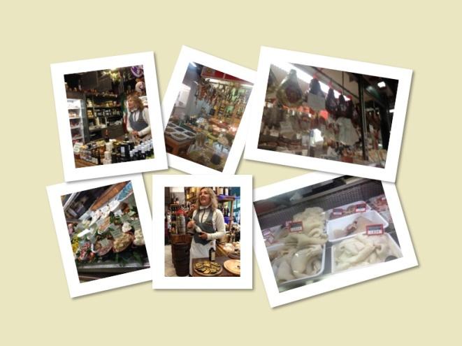 florence_central_market
