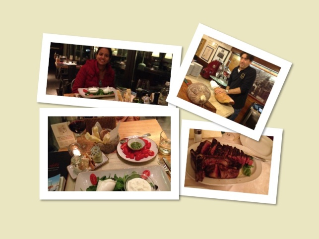 florence_cheese_steak