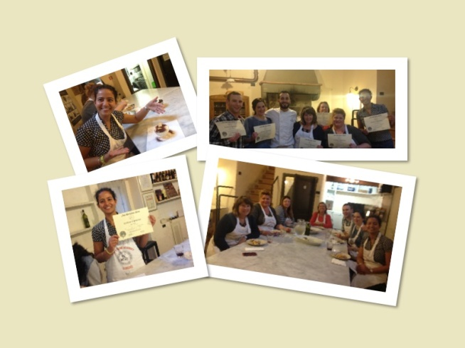 florence_end_of_class