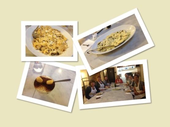florence_food_serving