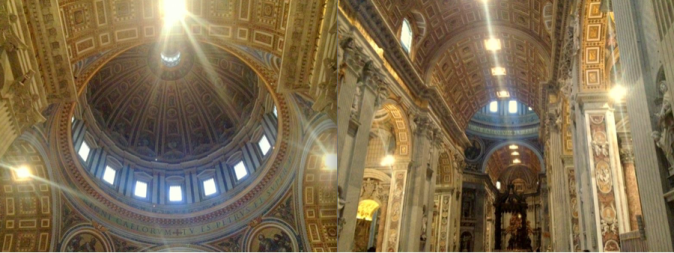 Interiors_st_peters