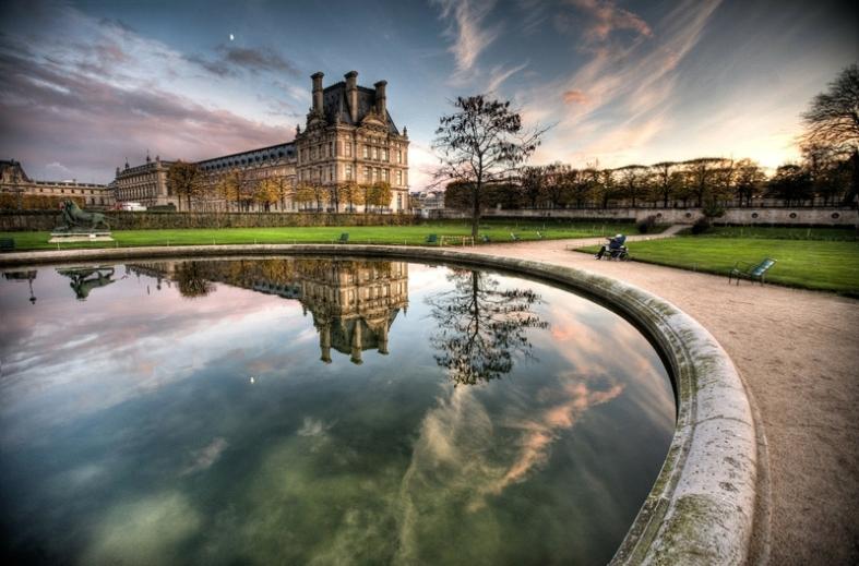 Jardin-des-Tuileries-Paris