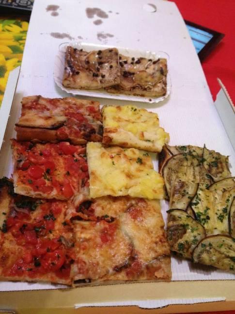 pizza_roman3