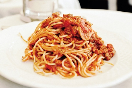 rome_bucatini-all-amatriciana