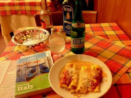 rome_cannelloni
