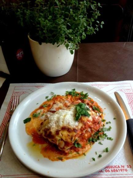rome_lasagne