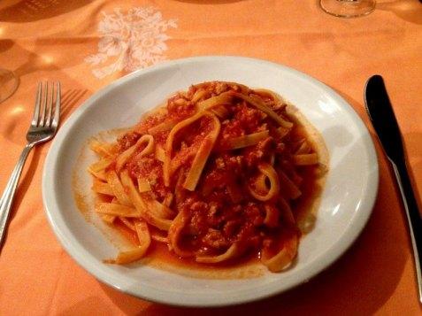rome_spaghetti_bolognese